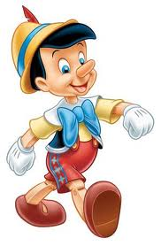 Pinocchio_1