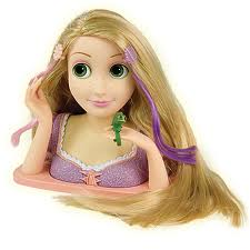 Rapunzel_3